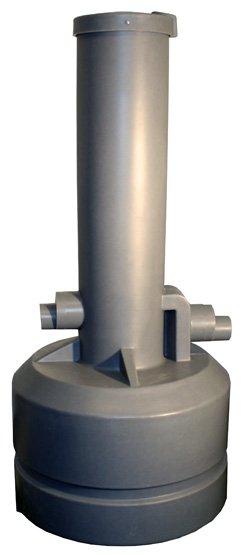 Biolan Pump Well Lrg