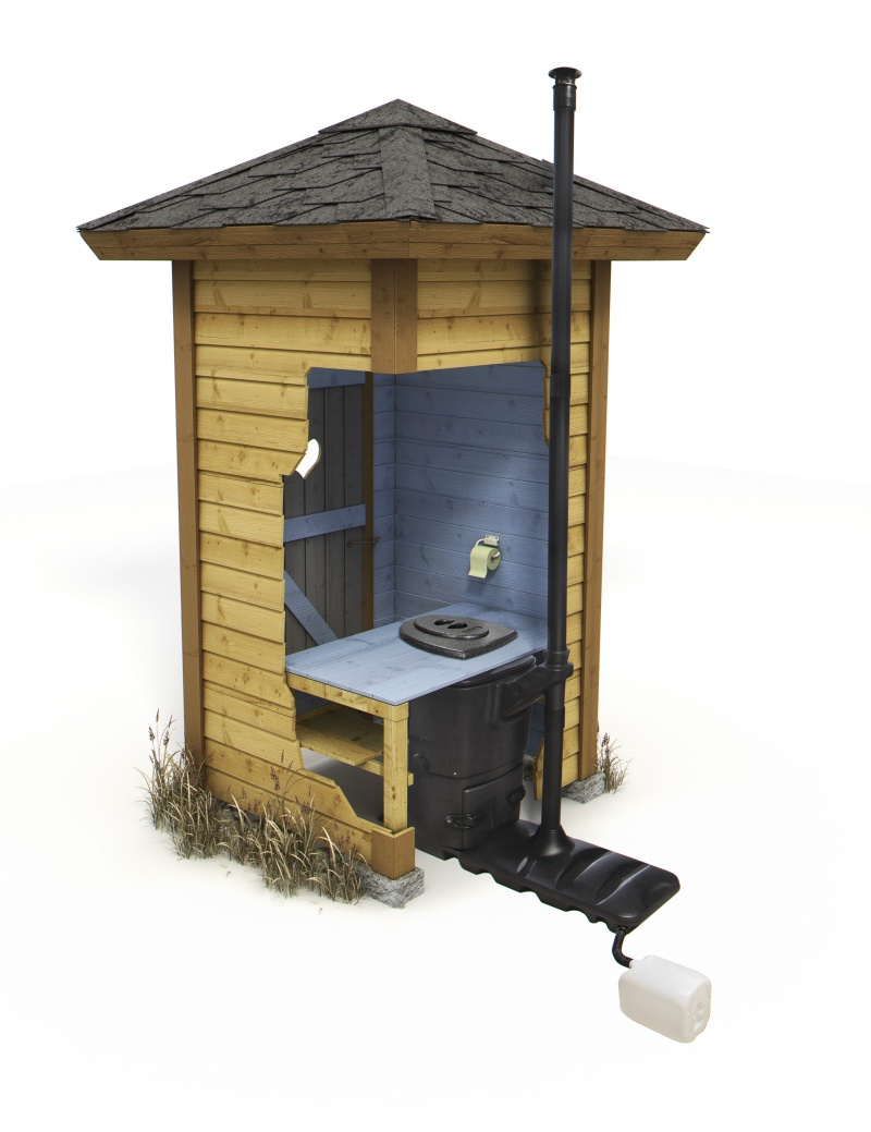 Easylet Outhouse Toilet - Toilet Revolution - Toilet Revolution on wooden boat plans, wooden well plans, wooden bridge plans, wooden flowers plans, wooden sink plans, wooden shop plans, wooden garden plans, wooden porch plans, wooden dock plans, wooden table plans, wooden tractor plans, wooden camping plans, wooden chairs plans, wooden small house plans, wooden balcony plans, wooden loft plans, wooden bar plans, wooden deck plans, wooden bank plans, wooden home plans,