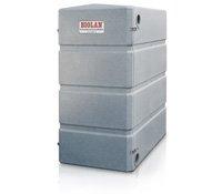 Greywater filter Biolan 125