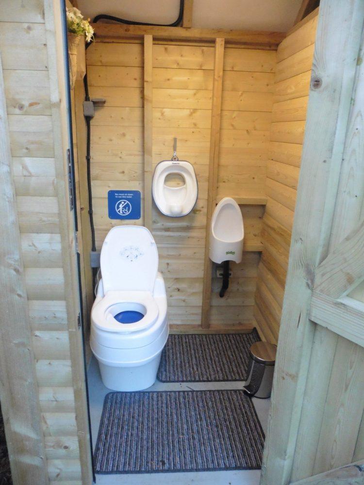 testimonials toilet revolution toilet revolution. Black Bedroom Furniture Sets. Home Design Ideas