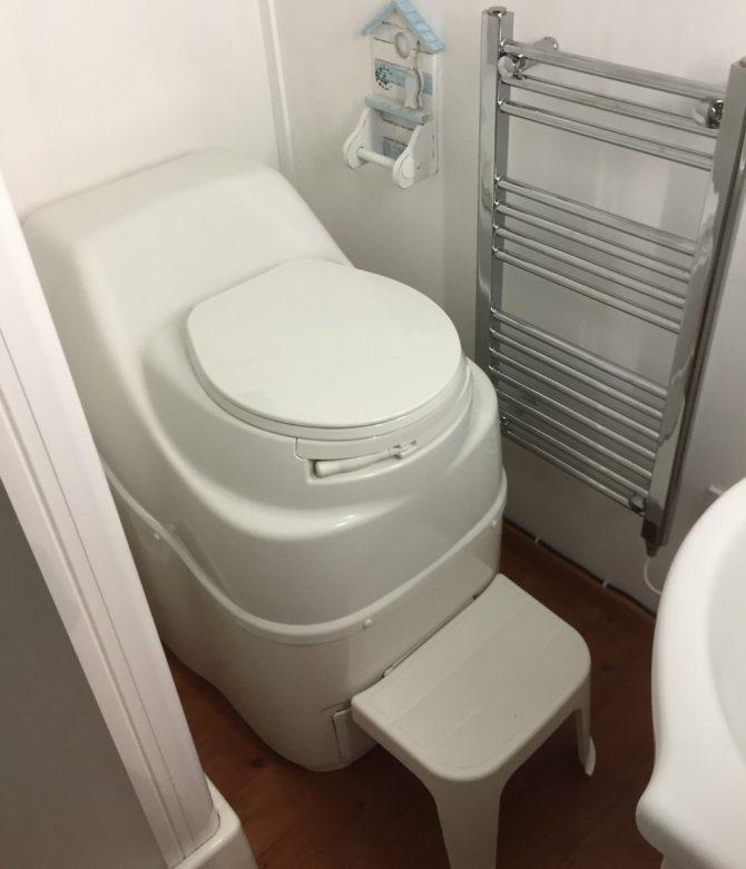 Testimonials Toilet Revolution Toilet Revolution