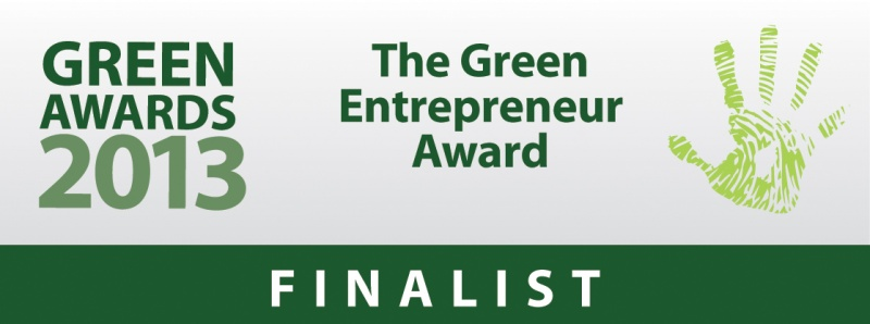 The-Green-Entrepreneur-Award