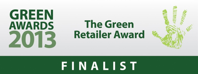 The-Green-Retailer-Award