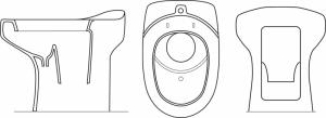 ecodry_drawings