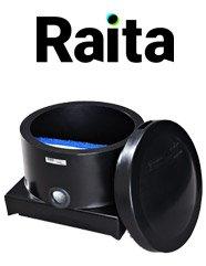 Raita Grey water filter